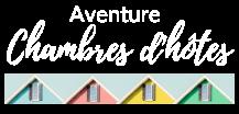 Aventure Chambres d'hôtes